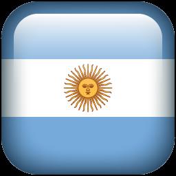 Photo of POA  –   Argentina