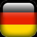 SV   –    Alemania