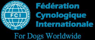 Federación Cinológica Internacional