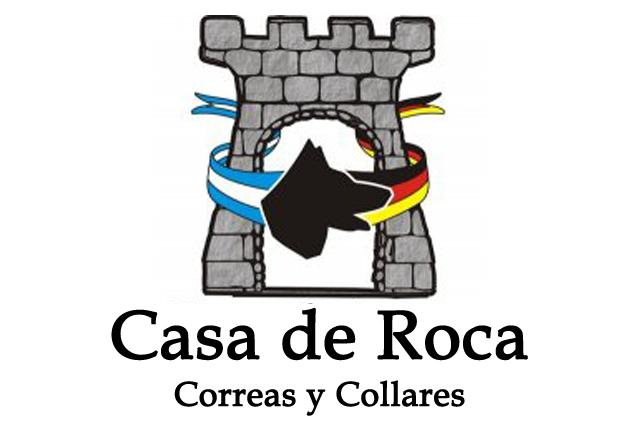 Photo of Casa de Roca (Correas y Collares)