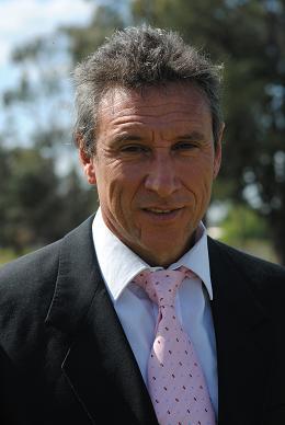Daniel Ambliti