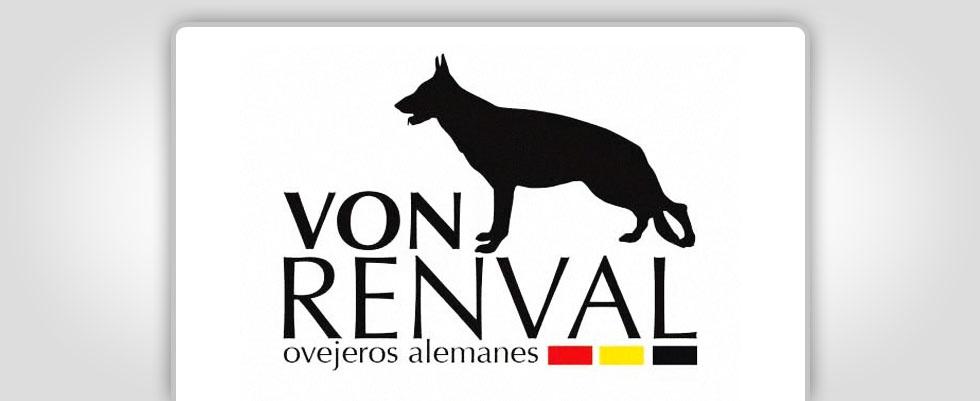 Photo of Von Renval