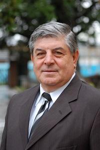 Juez José Berrone 2995 GOA