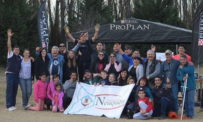 Photo of Nacional Neuquén 2018